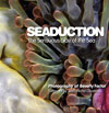 SEADUCTION-Cover-100