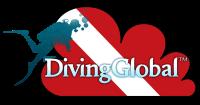 DivingGlobabl Logo