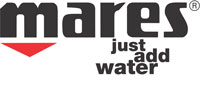 Mares-Logo-200