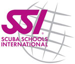 SSI-Logo-150