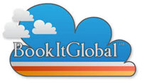 Book-It-global-200