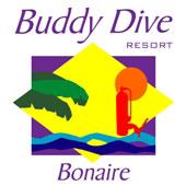 BuddyDive-170