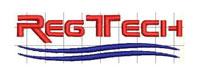 RegTech-Logo-200