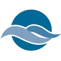 BlueOcean_Logo-200