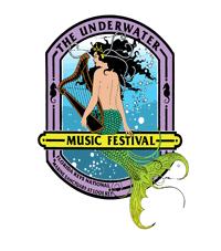 UW-MusicFest-200