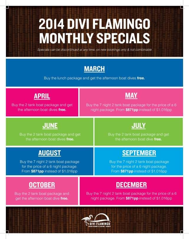 2014-specials-fla_Page_2