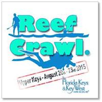 Reef-Crawl-200