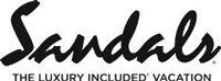 Sandals-Logo-200