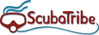 scubatribe-200