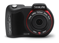SeaLife-Micro-HD-200