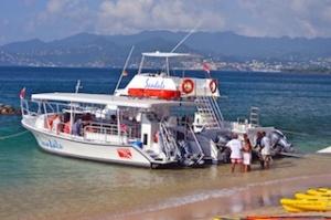 Grenada_Dive Boats_320