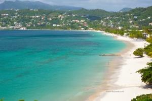 Grenada_Grand Anse Beach_640