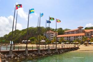 Grenada_La Source_1024