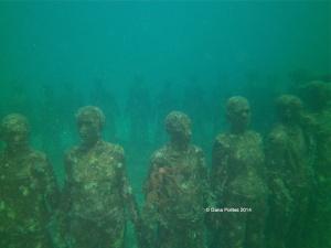 Sculpture Garden Grenada 2014_640