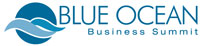 BlueOcean-200