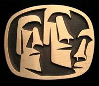 Rapa-Nui-Reef-Logo-200