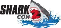 SharkCon2-200
