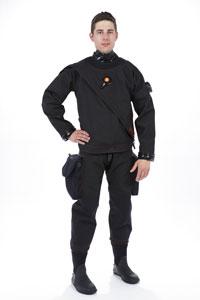 OMS_Drysuit-200