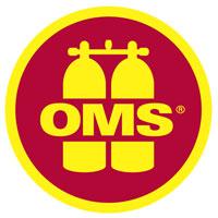 OMS_Logo-200