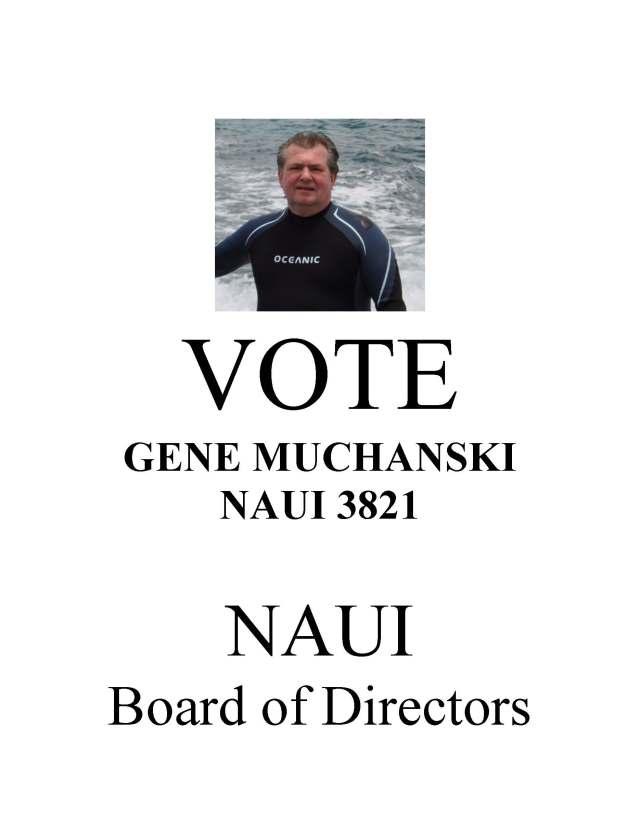 VOTE Gene