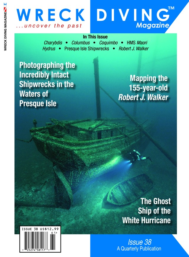 WDM-issue38_cover1