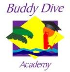 BuddyDiveAcademy-200