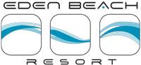 edene-beach-logo-200