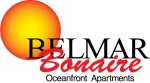 Belmar-Oceanfront-Apartments-600