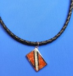 dfj-pendant-with-leather-cord