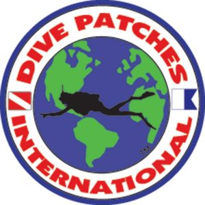 dive-patches