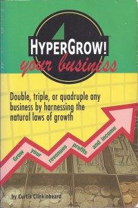 hypergrow-your-business