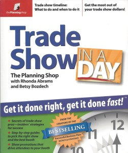 trade-show-in-a-day
