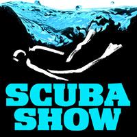 Scuba Show 2020.Shows Events Dive Industry Association Inc