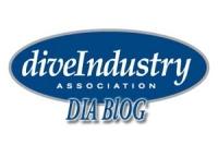 DIA-Blog