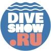 Russia Dive Show