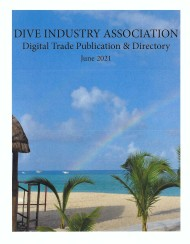 Cover - Trade Directory 2021
